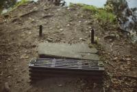 http://www.clementineroy.com/files/gimgs/th-20_radiateur.jpg